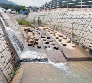 平成25年度河川整備事業大谷川測量設計業務委託